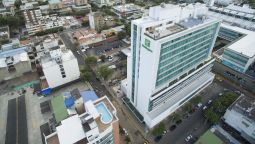 Holiday Inn CUCUTA - Cúcuta