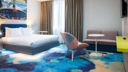 Hotel ibis Styles London Heathrow Airport - London