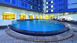 Aston Semarang Hotel and Convention Center - Semarang