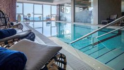 David Tower Hotel Netanya - MGallery - Netanya