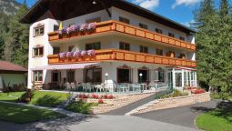 Waldhof Pension - Stanzach