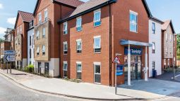 Hotel TRAVELODGE CHERTSEY - Runnymede