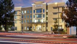 Hotel Staybridge Suites ANAHEIM AT THE PARK - Anaheim (Kalifornien)