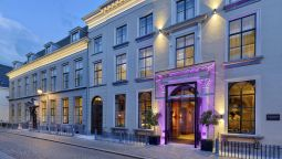 Hotel Nassau Breda Autograph Collection - Breda