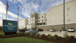 Hotel Homewood Suites by Hilton Metairie New Orleans - Metairie (Louisiana)