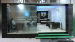 Hotel Winner Inn - Amritsar