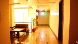 Hotel Fairway - Amritsar