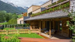 Hotel Aurina Private Luxury Lodges - Valle Aurina