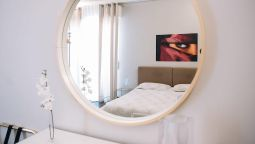 Hotel Bed and Breakfast Hotei - Catania