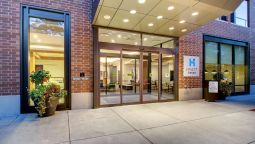 Hotel HYATT HOUSE CHICAGO-EVANSTON - Evanston (Illinois)