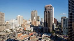 Hotel HYATT HOUSE NEW ORLEANS - New Orleans (Louisiana)
