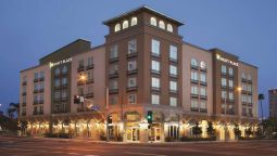Hotel Hyatt Place Riverside Downtown - Riverside (Kalifornien)