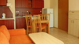 APART HOTEL PRESTIGE CITY I SUNNY BEACH - Ormond-by-the-Sea (Florida)
