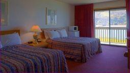 Room Jot S Resort