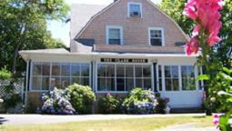 Hotel Clark House - Vineyard Haven (Massachusetts)