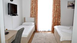 Hotel GUEST ACCOMMODATION OASIS MOSTAR - Tatar