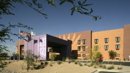 Hotel COCOPAH RESORT AND CONFERENCE CENTER - Orange Grove Mobile Manor (Arizona)