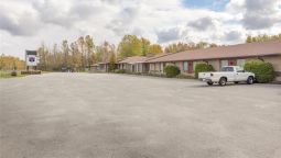 SureStay Hotel by Best Western Kemptville - North Grenville