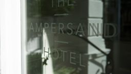 The Ampersand Hotel - London
