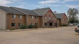 HERITAGE GRAND INN - Canton (Illinois)