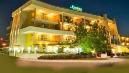 KAVKAZ GOLDEN DUNE HOTEL - Ormond-by-the-Sea (Florida)