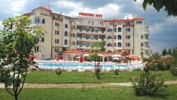 PRESTIGE CITY HOTEL 1 - SUNNY BEACH - Ormond-by-the-Sea (Florida)