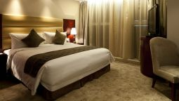 H AND J BUSINESS HOTEL SHAOXING - Shaoxing