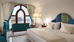 Hotel PALAZZO AVINO PREFERRED LEGEND - Ravello