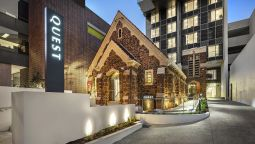 Hotel Quest East Perth - Maylands