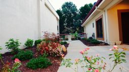 Red Roof Inn & Suites Commerce - Athens - Commerce (Georgia)