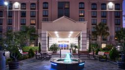 Hotel RADISSON NEW ORLEANS AIRPORT - Kenner (Louisiana)