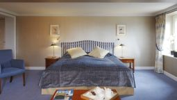 Hotel Whatley Manor - Stroud