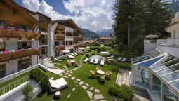 Gardena Grodnerhof Hotel and Spa - Ortisei