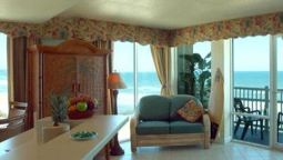 Hotel ROYAL FLORIDIAN RESORT - Ormond Beach (Florida)