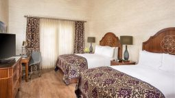 Hotel Allegretto Vineyard Resort by Ayres - Paso Robles (Kalifornien)