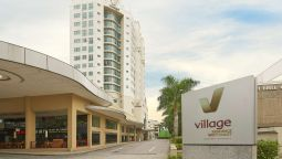 Hotel Village Residence West Coast - Singapur