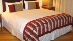 Hotel BENEDICTS OF BELFAST - Belfast