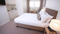 Hotel DOMAIN SERVICED APARTMENTS - Ascot