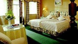 Hotel PLUMBER MANOR - North Dorset