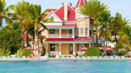 Hotel SOUTHERNMOST HOUSE - Key West (Florida)