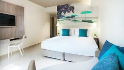 Hotel Travelodge Pattaya - Ban Phattha Ya