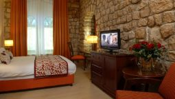 Hotel RUTH RIMONIM SAFED - Safed
