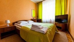 Hotel BED AND BREAKFAST - Koursk