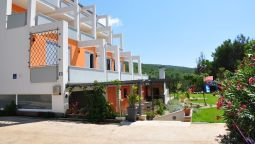 Hotel Bed and breakfast Villa Sunce - Punat