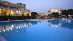 Delfinia Resort Hotel - All Inclusive - Rodos