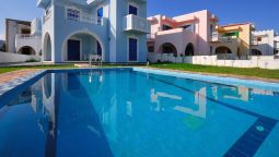 Hotel 12 Islands Villas - Rodos