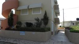 Hotel Karfas Sea Apartments - Chios