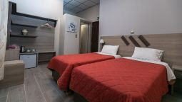 Hotel Amalia Rooms - Chios