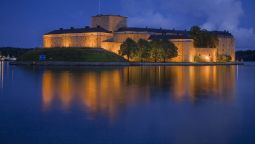 Hotel Kastellet Bed & Breakfast - Vaxholm