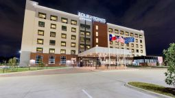 Hotel Four Points by Sheraton Houston Energy Corridor - Houston (Texas)